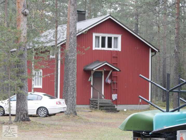 cottage_0