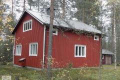 Cottage_2