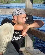 Christian Kaminski