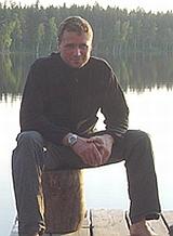 Thomas Schicketanz, Tourguide und Initiator von Hike and See, hat Finnland als seine zweite Heimat schätzen gelernt. Gerne können Sie direkt Kontakt zu mir aufnehmen Th.Schicketanz@hikeandsee.de